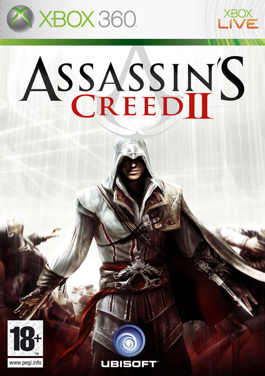 Assassins 2BCreed 2B2 2BXbox 2B360 2BGame 2BDownload - Assassins Creed 2 - Xbox 360 Game Download [NTSC] - Torrent