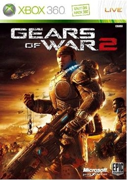 Gears 2Bof 2BWar 2B2 2Bxbox 2B360 2Bgame - Gears of War 2 - Xbox 360 Free Download - Torrent [NTSC/J]