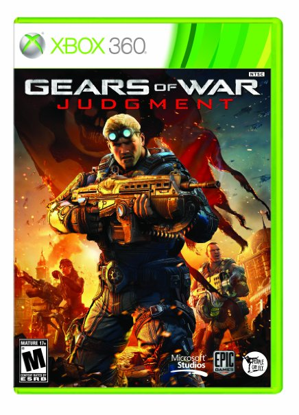 Gears 2Bof 2BWar 2BJudgment 2BXbox 2B360 2BGame - Gears of War Judgment Xbox 360 Download [Region Free] - Torrent