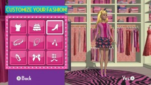 Barbie 2BDreamhouse 2BParty 2BGame 2BTorrent 2BDownload 300x168 - Barbie Dreamhouse Party Game - Wii [PAL] Free Download - Torrent