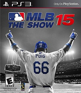 MLB 2BThe 2BShow 2B16 2BPS3 2BFree 2BDownload - MLB The Show 16 PS3 Free Download - Torrent [USA]
