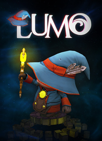 Lumo 2BPC 2BGame - Lumo PC Game Free Download