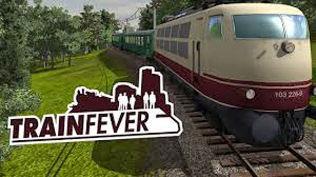 Train 2BFever 2BGame 2BFree 2BDownload - Train Fever PC Game Free Download