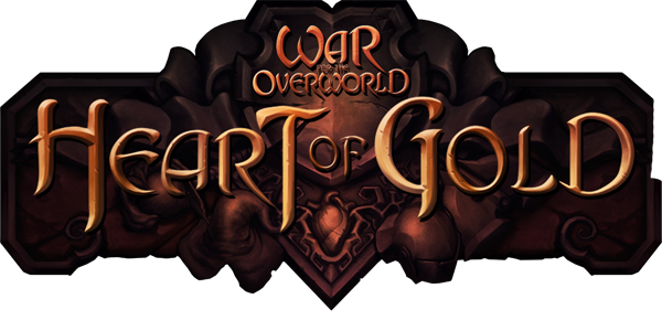 War 2Bfor 2Bthe 2BOverworld 2BHeart 2Bof 2BGold - War for the Overworld Heart of Gold PC Download