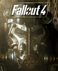 Fallout 2B7 2BPC - Download Fallout 4 Full Version For PC