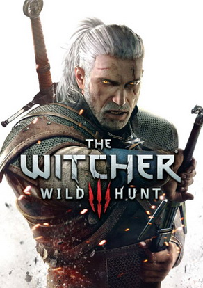 The 2BWitcher 2B3 2BWild 2BHunt 2BPC - The Witcher 3 Wild Hunt Free PC Download