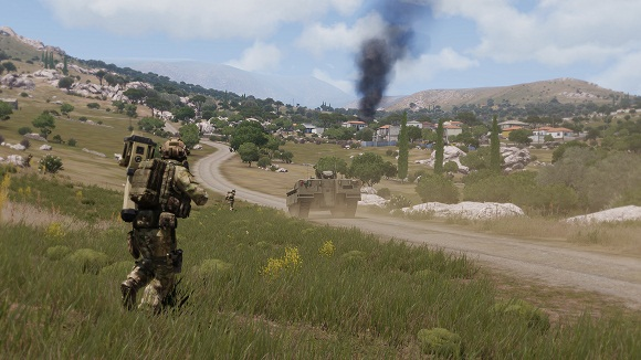 1512071794 311 arma 3 tac ops mission pack codex free download full version - Arma 3 Tac Ops Mission Pack-CODEX Free Download Full Version