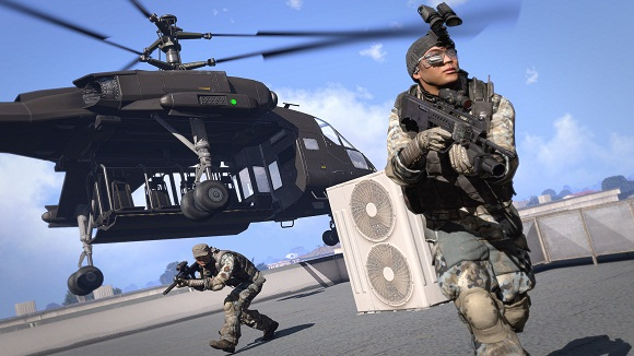 1512071794 636 arma 3 tac ops mission pack codex free download full version - Arma 3 Tac Ops Mission Pack-CODEX Free Download Full Version
