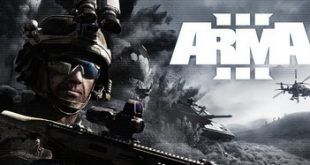 arma 3 tac ops mission pack codex free download full version 310x165 - Arma 3 Tac Ops Mission Pack-CODEX Free Download Full Version