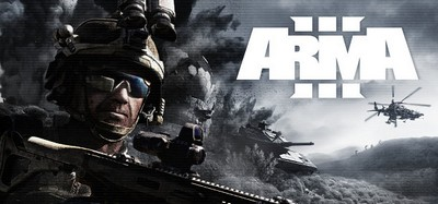 arma 3 tac ops mission pack codex free download full version - Arma 3 Tac Ops Mission Pack-CODEX Free Download Full Version