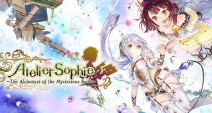 atelier sophie the alchemist of the mysterious book update v1 0 0 19 codex free download full version 310x165 - Atelier Sophie The Alchemist of the Mysterious Book Update v1.0.0.19-CODEX Free Download Full Version