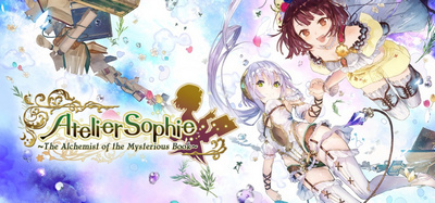 atelier sophie the alchemist of the mysterious book update v1 0 0 19 codex free download full version - Atelier Sophie The Alchemist of the Mysterious Book Update v1.0.0.19-CODEX Free Download Full Version