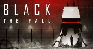 black the fall update v2 0 codex free download full version 310x165 - Black The Fall Update v2.0-CODEX Free Download Full Version