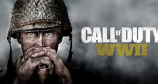 call of duty wwii multi12 prophet free download full version 310x165 - Call of Duty WWII MULTi12-PROPHET Free Download Full Version