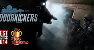 door kickers multi7 elamigos free download full version 310x165 - Door Kickers MULTi7-ElAmigos | Free Download Full Version