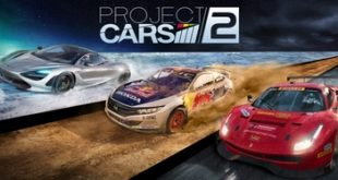 project cars 2 update v3 0 codex free download full version 310x165 - Project CARS 2 Update v3.0-CODEX Free Download Full Version