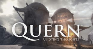 quern undying thoughts v1 1 0 reloaded free download full version 310x165 - Quern Undying Thoughts v1.1.0-RELOADED Free Download Full Version
