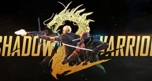 shadow warrior 2 bounty hunt dlc part 2 update v1 1 12 0 codex free download full version 310x165 - Shadow Warrior 2 Bounty Hunt DLC Part 2 Update v1.1.13.0-CODEX Free Download Full Version