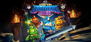 super dungeon bros pc game reloaded download torrent - Super Dungeon Bros PC Game - RELOADED - Download Torrent