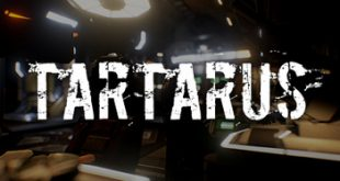 tartarus codex free download full version 310x165 - TARTARUS-CODEX | Free Download Full Version