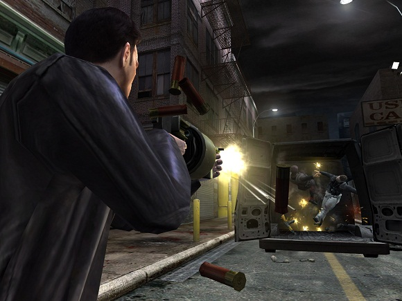 1512418831 253 max payne 2 the fall of max payne multi8 elamigos free download full version - Max Payne 2 The Fall of Max Payne MULTi8-ElAmigos Free Download Full Version