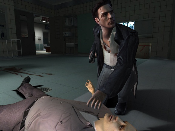 1512418831 377 max payne 2 the fall of max payne multi8 elamigos free download full version - Max Payne 2 The Fall of Max Payne MULTi8-ElAmigos Free Download Full Version