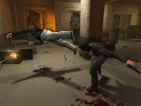 1512418831 718 max payne 2 the fall of max payne multi8 elamigos free download full version - Max Payne 2 The Fall of Max Payne MULTi8-ElAmigos Free Download Full Version