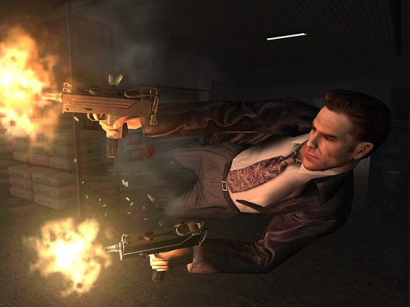 1512418831 787 max payne 2 the fall of max payne multi8 elamigos free download full version - Max Payne 2 The Fall of Max Payne MULTi8-ElAmigos Free Download Full Version
