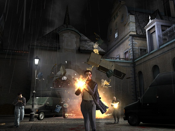 1512418831 860 max payne 2 the fall of max payne multi8 elamigos free download full version - Max Payne 2 The Fall of Max Payne MULTi8-ElAmigos Free Download Full Version