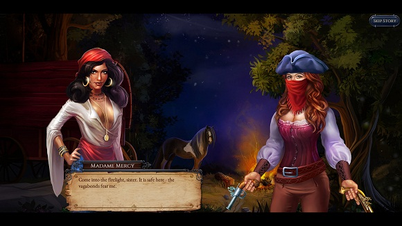 1512853038 324 shadowhand gog free download full version - Shadowhand-GOG Free Download Full Version