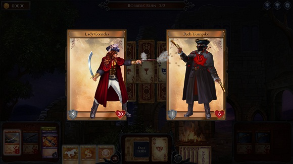 1512853038 349 shadowhand gog free download full version - Shadowhand-GOG Free Download Full Version