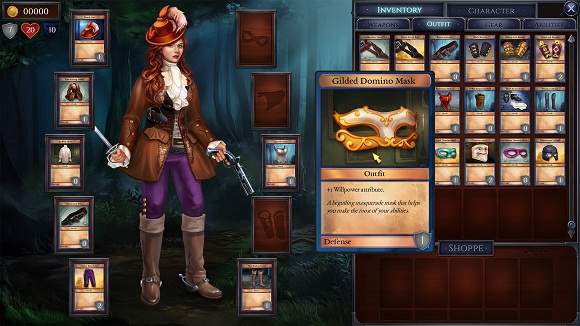 1512853038 406 shadowhand gog free download full version - Shadowhand-GOG Free Download Full Version