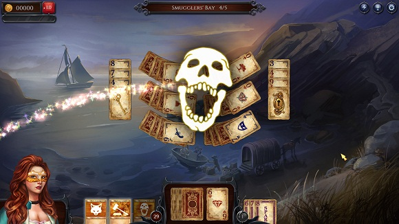 1512853038 601 shadowhand gog free download full version - Shadowhand-GOG Free Download Full Version