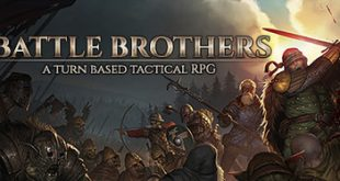battle brothers lindwurm update v1 1 0 7 codex free download full version 310x165 - Battle Brothers Lindwurm Update v1.1.0.7-CODEX Free Download Full Version