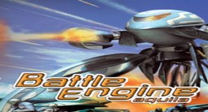 battle engine aquila pc game multi9 repack download torrent - Battle Engine Aquila PC Game (Multi9) – REPACK - Download Torrent