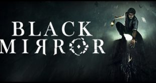 black mirror iv update v1 1 0 codex free download full version 310x165 - Black Mirror IV Update v1.1.0-CODEX Free Download Full Version