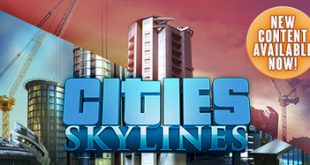 cities skylines all that jazz codex free download full version 310x165 - Cities Skylines All That Jazz-CODEX Free Download Full Version