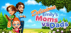delicious moms vs dads pc game download torrent - Delicious Moms vs Dads PC Game - Download Torrent
