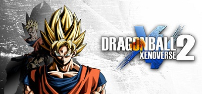 dragon ball xenoverse 2 update v1 08 incl dlc codex free download full version - Dragon Ball Xenoverse 2 Update v1.08 incl DLC-CODEX Free Download Full Version