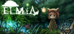 elmia pc game free download torrent download torrent - ELMIA PC Game - Free Download Torrent