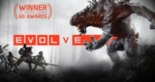 evolve monster race edition multi10 elamigos free download full version 310x165 - Evolve Monster Race Edition MULTi10-ElAmigos Free Download Full Version