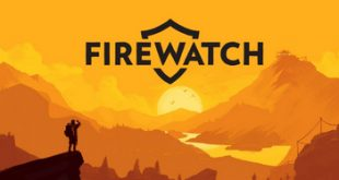 firewatch gog free download full version 310x165 - Firewatch-GOG | Free Download Full Version
