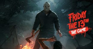 friday the 13th the game codex free download full version 310x165 - Friday the 13th The Game-CODEX Free Download Full Version