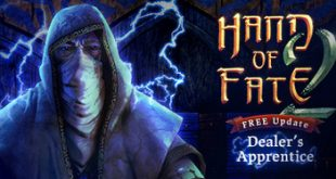 hand of fate 2 the dealers apprentice reloaded free download full version 310x165 - Hand of Fate 2 The Dealers Apprentice-RELOADED Free Download Full Version