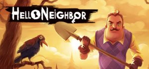 hello neighbor pc game codex download torrent - Hello Neighbor PC Game - CODEX - Download Torrent