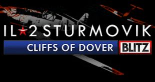il 2 sturmovik cliffs of dover blitz codex free download full version 310x165 - IL 2 Sturmovik Cliffs of Dover Blitz-CODEX Free Download Full Version