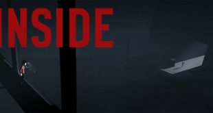 inside gog free download full version 310x165 - Inside-GOG | Free Download Full Version