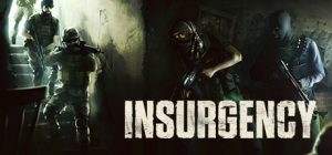 insurgency pc game free download torrent download torrent - Insurgency PC Game - Free Download Torrent