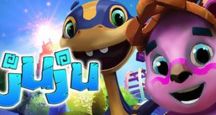 juju hi2u free download full version 310x165 - JUJU-HI2U | Free Download Full Version