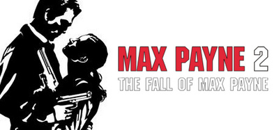 max payne 2 the fall of max payne multi8 elamigos free download full version - Max Payne 2 The Fall of Max Payne MULTi8-ElAmigos Free Download Full Version